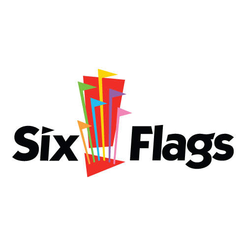 Image of Six Flags® Over Texas