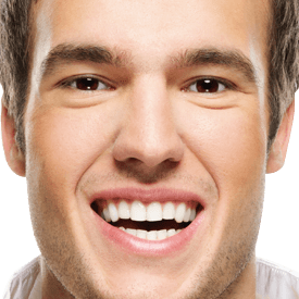 DENTAL CLEANINGS Image