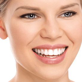 Home Teeth Whitening Image